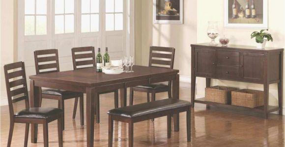 Craigslist Ct Furniture Dining Room Furniture Ct New Craigslist Omaha Furniture Room
