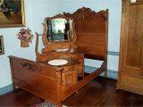 Craigslist Ma Furniture by Owner Craigslist Fresno Ca Farm and Garden Elegant Craigslist Furniture by
