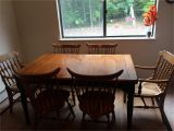 Craigslist Ma Furniture by Owner Craigslist Ny Furniture by Owner Best Of Home Design Craigslist El