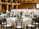Craigslist Miami Furniture Craigslist Miami Gardens Elegant Bsw Resume Novitalas Com