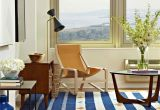 Craigslist Nj Furniture for Sale by Owner Craigslist 2 Bedroom Apartment Awesome Craigslist Nj Furniture for