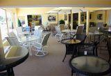 Craigslist Nj Furniture for Sale by Owner Craigslist Nj Furniture for Sale by Owner Inspirational 28