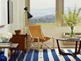 Craigslist Nj north Furniture Craigslist Miami Furniture for Sale by Owner Inspirational