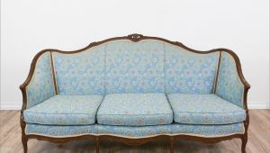 Craigslist orlando sofa and Loveseat Luxury Outdoor Furniture Store Bomelconsult Com