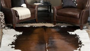 Craigslist Tampa area Rugs Interior Decor Ideas area Rugs Cowhide Rug Decor Living Room