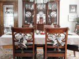 Craigslist Used Furniture for Sale by Owner Used Restoration Hardware sofa
