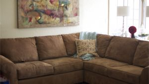 Craigslist Vancouver sofa and Loveseat Wonderful Restoration Hardware Table Furniture by Owner 2 Marvellous