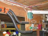 Creatherm Radiant Heat Floor Panels Aluminum Pex Tubing Install Example Connecting Boiler to Radiant Floor