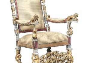 Crown Royal Chair for Sale Awesome Crown Royal Chair for Sale
