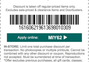 Crystal Light Coupons Jo Ann Fabric Coupons Find A Jo Ann Coupon Jo Ann Joanns