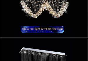 Crystal Light Coupons Led K9 Crystal Chandeliers Lights Heart Wedding Lights Modern