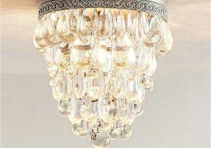 Crystal Light Coupons Modern Lustre Led Crystal Chandelier Lighting Industrial Style