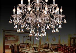 Crystal Light Coupons top K9 Crystal Chandeliers Modern Crystal Light Chandelier Lighting