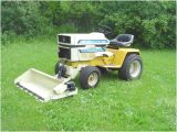 Cub Cadet Garden Tractor attachments Cub Cadet Garden Tractor attachments Inspirational Cub Cadet Garden