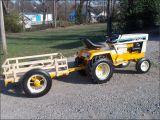 Cub Cadet Garden Tractor attachments Cub Cadet Garden Tractor attachments the Garden
