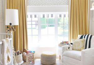 Curtain Ideas for Living Room How to Choose Curtains for Living Room 55 Unique Curtain Rod Shop