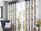 Curtain Ideas for Living Room Terrific Casual Dining Room Curtain Ideas In Living Room Traditional