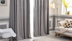 Curtain Ideas for Living Room Window Treatment Ideas for Small Living Room