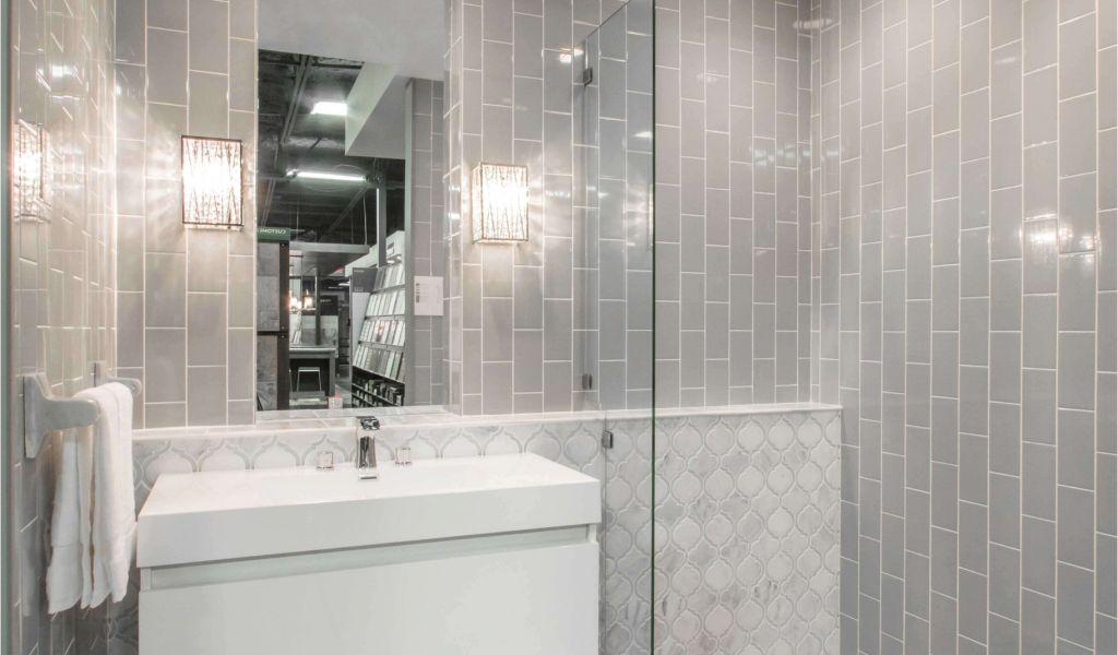 Custom Bathroom Design Ideas Bathroom Ideas Gallery Bathroom Layout
