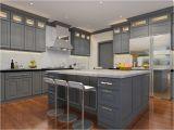 Custom Craft Cabinets Nashville Awesome Kitchen Cabinet Door Styles Wood Cabinets Nashville Tn