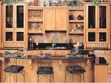 Custom Craft Cabinets Nashville Awesome New Custom Craft Cabinets Nashville Javidecor