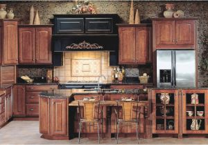 Custom Craft Cabinets Nashville Best Of Custom Craft Cabinets Nashville