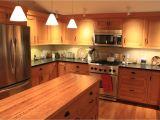 Custom Craft Cabinets Nashville Fresh Custom Arts and Crafts Kitchen Cabinets Black Kitchen Cabinet Pulls