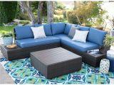 Custom Cushions for Benches Cushions for Outdoor Wicker sofa Fresh sofa Design