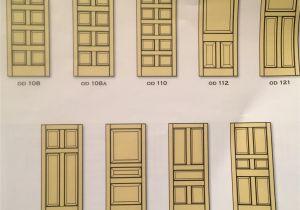 Custom Interior Closet Doors Doors 47 Ideas Of Sensasional Custom Louvered Doors Doorss