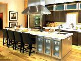 Custom Kitchen island Ideas Beautiful Kitchen islands Ideas