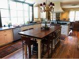 Custom Kitchen island Ideas Kitchen Hardware Best Kitchen Hardware 0d Design Ideas Kitchen