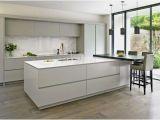 Custom Kitchen island Ideas Kitchen island Bench Ideas Luxury Kitchen L Kitchen L Kitchen 0d
