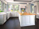Custom Kitchen island Ideas Sensational Painted Kitchen island Ideas