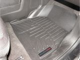 Custom Laser Cut Floor Mats Compare Vs Weathertech Front Etrailer Com