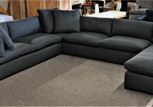 Custom Sectional sofa Claudia Style Custom Dream sofa or Dream Sectional Leather or