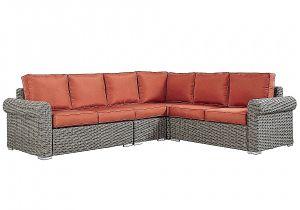 Custom Sectional sofa Luxury Custom Made sofa Beds sofa Beds
