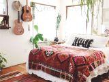 Cute Girls Bedroom Ideas Girly Bedroom Ideas