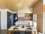 Cute Kitchen Ideas Cute Kitchen Backsplash Ideas In Kitchen Decor Items New