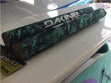 Dakine Surf Racks Dakine Surfboard Racks the Surfing Blog