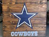 Dallas Cowboys Bean Bag Chair Dallas Cowboy Bean Bag Chair Unique Dallas Cowboys Wooden Sign