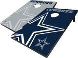 Dallas Cowboys Bean Bag Chair Dallas Cowboys Bean Bag toss Walmart Com
