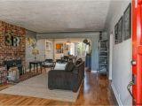 Dallas oregon Homes for Sale Dallas oregon Real Estate 694 Sw Hayter Dallas or Homes for Sale