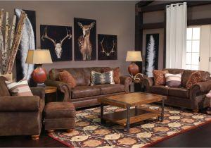 Daniels Furniture Store 13unique Htl Leather Sofas Oscarjulia Com