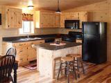 Dark Kitchen Cabinets Black Kitchen Cabinets Design Ideas Beautiful Dark Kitchen Cabinet