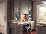 Dark Kitchen Cabinets Impressive Kitchens with Dark Wood Cabinets