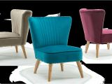 Dark Teal Velvet Accent Chair Lydia Accent Chair In Purple Velvet
