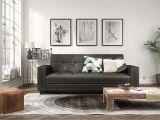 Davis Furniture Outlet 35 Awesome Of Macys Furniture sofa Photos Home Furniture Ideas