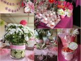 Decor Ideas for Baby Shower Baby Shower Decorating Ideas Unique Vases Baby Shower Flower Tutu