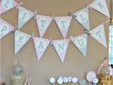 Decor Ideas for Baby Shower Decorationdea for Baby Shower Party Balloonsdeas Diy Fall Door Decor