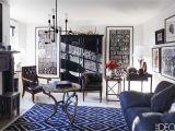 Decor Ideas for Small Living Room Home Designs Small Living Room Decorating Ideas Beautiful Living